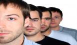 Un 'sistema de puntuación' podría detectar a los que tienen una mayor necesidad de una colonoscopia