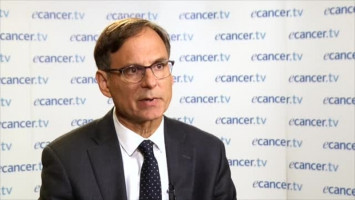 Translational research and the future of CLL treatment ( Prof Steven Coutré – Stanford University School of Medicine, Stanford, USA )