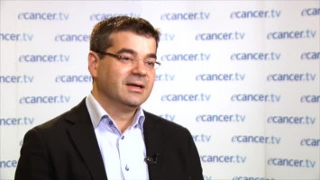 The role of CLL cells, T-cells and macrophages and their effects on the tumour microenvironment ( Prof Arnon Kater - Academic Medical Center, Amsterdam, The Netherlands )