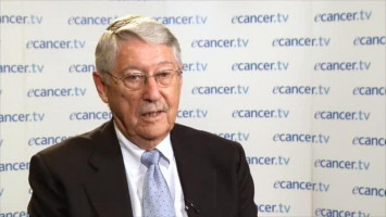 History of the B-cell in its 50th anniversary year ( Prof Max Cooper - Emory University, Atlanta, USA )