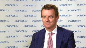 Will chemotherapy remain the cornerstone of CLL management? ( Prof Clemens Wendtner - Klinikum Schwabing, Munich, Germany )