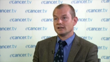 Harmonisation of CLL diagnosis and detection of residual disease monitoring by flow cytometry ( Dr Andrew Rawstron - St James Institute of Oncology, Leeds, UK )