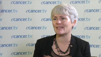 Epidemiology of CLL: Interlymph consortium and genome-wide sequencing studies ( Prof Claire Vajdic - University of New South Wales, Sydney, Australia )