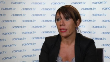 Primary results from the MABLE phase IIIb study ( Dr Anne-Sophie Michallet - Centre Hospitalier Lyon-Sud, Lyon, France )