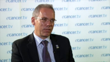 Risk of bleeding-related adverse events in ibrutinib treated CLL patients ( Dr Adrian Weistner - National Heart, Lung and Blood Institute, Maryland, USA )