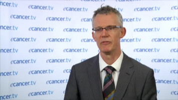 High remission rates for new CLL treatment ( Prof John Seymour - Peter MacCallum Cancer Centre, Victoria, Australia )
