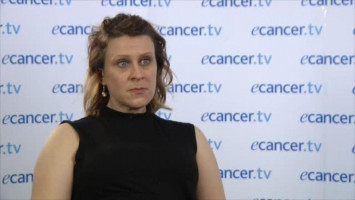 Cytogenetic and proteomic prognostic markers of CLL ( Dr Lauren Thurgood - Flinders University, Adelaide, South Australia )