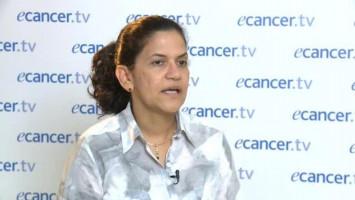 Aspectos de Investigación en Hemato-Oncología ( Dra Carmen Rosales Oliveros -Presidente Asoc Colombiana de Hematología y Oncología  ACHO, Colombia. )