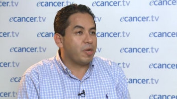 Quimioterapia post drenaje quirúrgico en derrames pleurales ( Prof. Andrés Ramirez Galindo - Ibagué, Colombia )