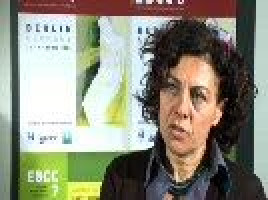 Geneva Cancer Registry, Switzerland ( Dr Elisabetta Rapiti )