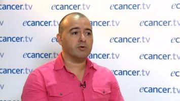 Carcinoma en hombres ( Dr Rafael Peñuela - Universidad Libre, Colombia )