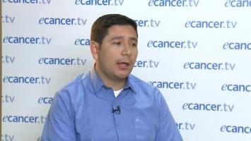 Sobrevida Pacientes Pediátricos Estrategia Pethema 99 ( Dr Carlos Alberto Pardo Gonzalez - Hospital Fundación de la Misericordia, Colombia )