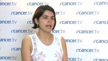 Enfermedad pulmonar venoclusiva secundaria a quimioterapia de inducción ( Dra Claudia Pilar Agudelo López - Universidad Nacional de Colombia )