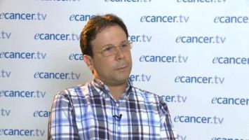 Histiocitosis de células de Longerhens. Experiencia en HOMI en 26 años ( Dr Agustín Contreras Acosta- Hospital de la Misericordia, Bogotá, Colombia )