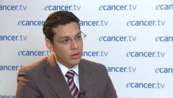 Carcinoma mucinoso puro de mama ( Dr Kelman Ojeda Rodríguez - Instituto Nacional de Cancerología, Colombia )