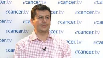 Trasplante Médula ósea en pacientes mayores ( Dr José Fernando Huertas - Instituto Hemato-Oncólogos, Cali, Colombia )