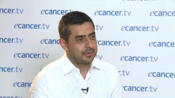Aféresis de células mononucleares para trasplante autólogo en pediatría ( Dr Mauricio Chaparro Alsogaray- Fundación HOMI, Bogotá )