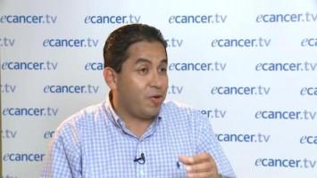 Tratamiento de los derrames pleurales malignos con quimioterapia ( Prof Andrés Ramirez Galindo -  Ibagué, Colombia )
