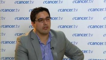 Pronóstico de los pacientes con leucemia linfoblástica aguda ( Dr Humberto Martinez Cordero - Instituto Nacional de Cancerología, Colombia )