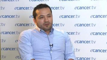 Linfoma primario de leptomeninges en remisión completa sostenida.Radioterapia endocefálica ( Dr Mauricio Efrain  Gómez - Instituto Nacional de Cancerología, Colombia )