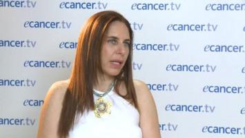 Estado actual de la Investigación Onco-Hematológica en Colombia ( Dra Virginia Abello Polo - Presidenta Congreso ACHO, Colombia )