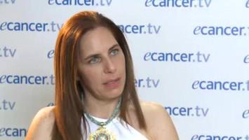 Estudio comparativo de pacientes trasplantados con donantes familiar idéntico y comparados con no familiares ( Dra Virginia Abello Polo - Clínica de Marly, Bogotá, Colombia )