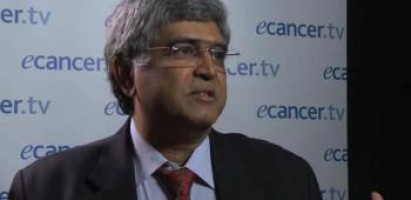Cost effective care and the state of oncology in India ( Dr Rajendra Badwe – Tata Memorial Hospital, Mumbai, India )