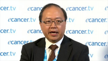 Everolimus for non-functional neuroendocrine tumours ( Prof James Yao - University of Texas MD Anderson Cancer Center, Houston, USA )