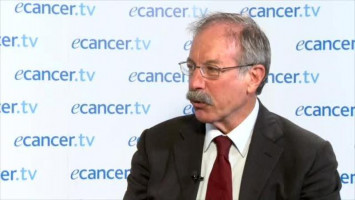 HPV vaccines for cancer prevention ( Prof Jack Cuzick - Queen Mary University of London, London, UK )