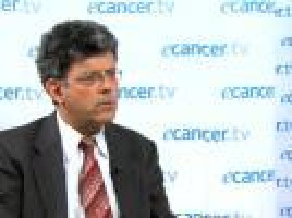 The Multinational Association of Supportive Care in Cancer (MASCC) ( Dr Stephen Grunberg – University of Vermont, Burlington, USA )