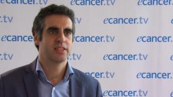 Epigenética del Cáncer – Genes y Fármacos ( Dr Manel Esteller - Instituto de Investigaciones Biomédicas de Bellvitge (IDIBELL), Barcelona, España )