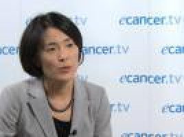 Treatment of ALK+ lung cancer with crizotinib, Profile 1007 ( Dr Alice Shaw – Massachusetts General Hospital, Boston, USA )