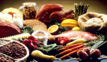 How diet affects tumours