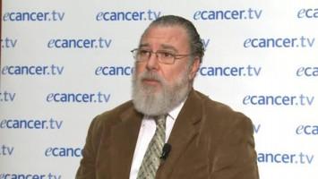 Detección precoz de cáncer - empleo de la mamografía con contraste ( Dr José Parada – Director de la Escuela Uruguaya de Mastología, Uruguay )