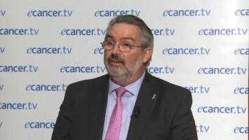 Cirugía Oncoplástica ( Dr José Caicedo – Federación Latinoamericana de Mastologia FLAM, Colombia )