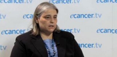 Standard of care for neo-adjuvant therapy in HER 2  and triple negative subtype ( Dr Fatima Cardoso – Champalimaud Cancer Center, Lisbon, Portugal )