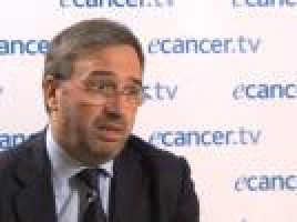Surgical challenges to retroperitoneal sarcomas ( Dr Angelo Dei Tos – Department of Oncology, General Hospital of Treviso, Italy )