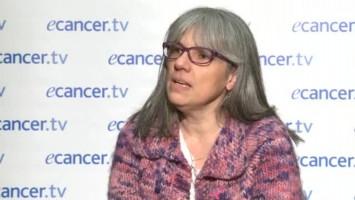 Programa de control de calidad en mamografía: una tarea pendiente ( Dra Magdalena Suarez – Universidad Mayor, Chile )