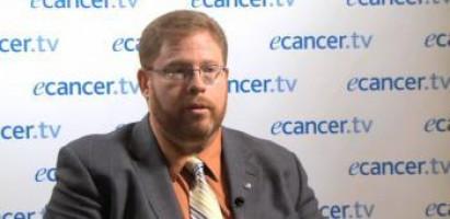 Genes, chromosomes and the treatment of bladder cancer ( Dr Jonathan Rosenburg - Memorial Sloan Kettering Cancer Center, New York, USA )