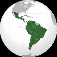 Un paisaje complicado: Explorando el cáncer localmente avanzado en Latinoamérica