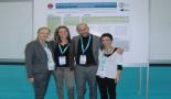 589-nursing-highlights-from-the-2015-european-cancer-congress-ecco18-esmo40-25-29-september-2015-vienna-reinforcing-multidiscliplinarity