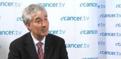Developing technologies for personalised treatment ( Dr Atanasio Pandiella – Instituto de Biologia Molecular y Celular del Cancer, Salamanca, Spain )