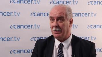 Actualización y avances - Inmunología, Melanoma, Cáncer de Pulmón ( Dr Alberto Carlos Silva - Hospital Británico de Buenos Aires, Argentina )