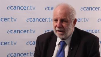 Tratamiento biológico cáncer de colon y cáncer de próstata avanzado, con resistencia a la castración ( Dr Ricardo Kirchuk - Instituto de Oncología Angel Roffo, Argentina )