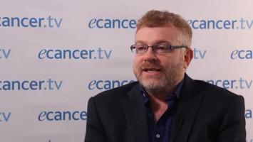 Impacto de Galectina 1 en programas inmunológicos y vasculares,del micro ambiente tumoral ( Dr Gabriel Rabinovich - IBYME, CONICET, Buenos Aires, Argentina )