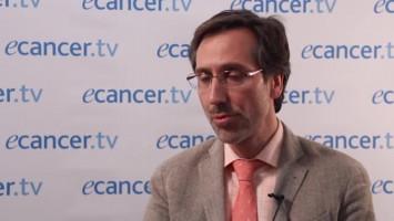 Revolución en tratamientos del cáncer - Melanoma ( Dr Antoni Ribas - Cancer Center, UCLA, California, USA )