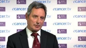 The role of GPs in the cancer journey ( Prof Greg Rubin - Durham University, Durham, UK )