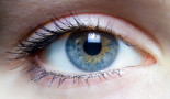 Optic nerve firing may spark growth of vision-threatening childhood tumour
