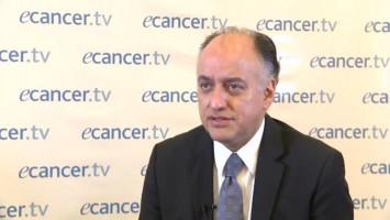 LASSO Sociedad Latinoamericana de Cirugía Oncológica ( Dr Héctor Martinez - Presidente LASSO, México )