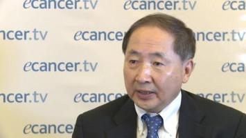 Pancreatic cancer surgery ( Dr Masaru Miyazaki - Chiba University, Chiba, Japan )